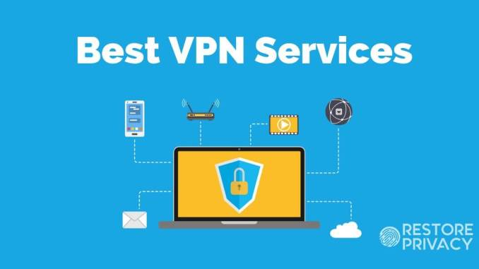 Benefits of Choosing the Right VPN Service