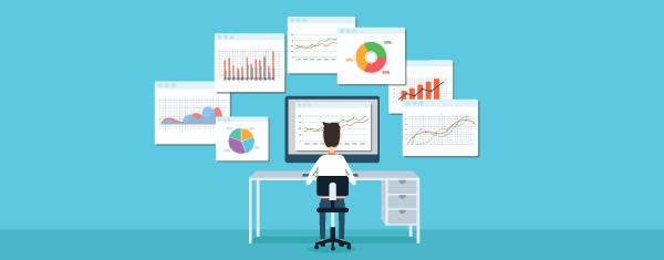 big data training short course singapore